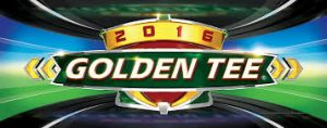 goldentee2016